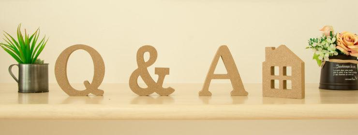 多治見セミナー,保険,資産運用,投資,子育て,よくある質問
